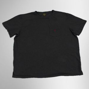 Polo by Ralph Lauren Shirts - Polo Ralph Lauren Pocket T-Shirt